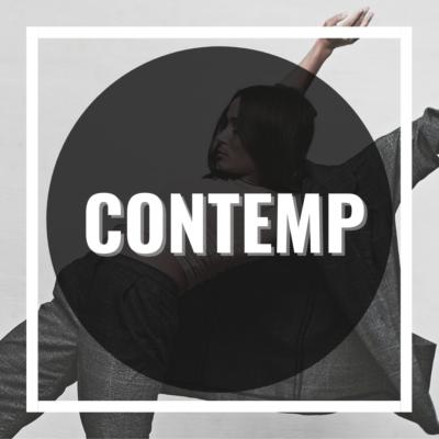 Contemporary/Moderne